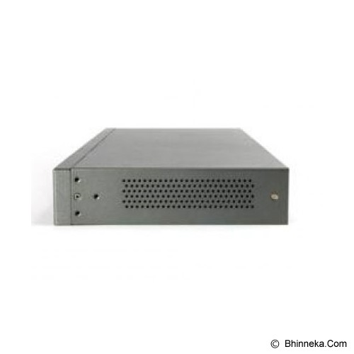 LEVELONE Fast Ethernet Switch [FSW-2450] - Switch Unmanaged